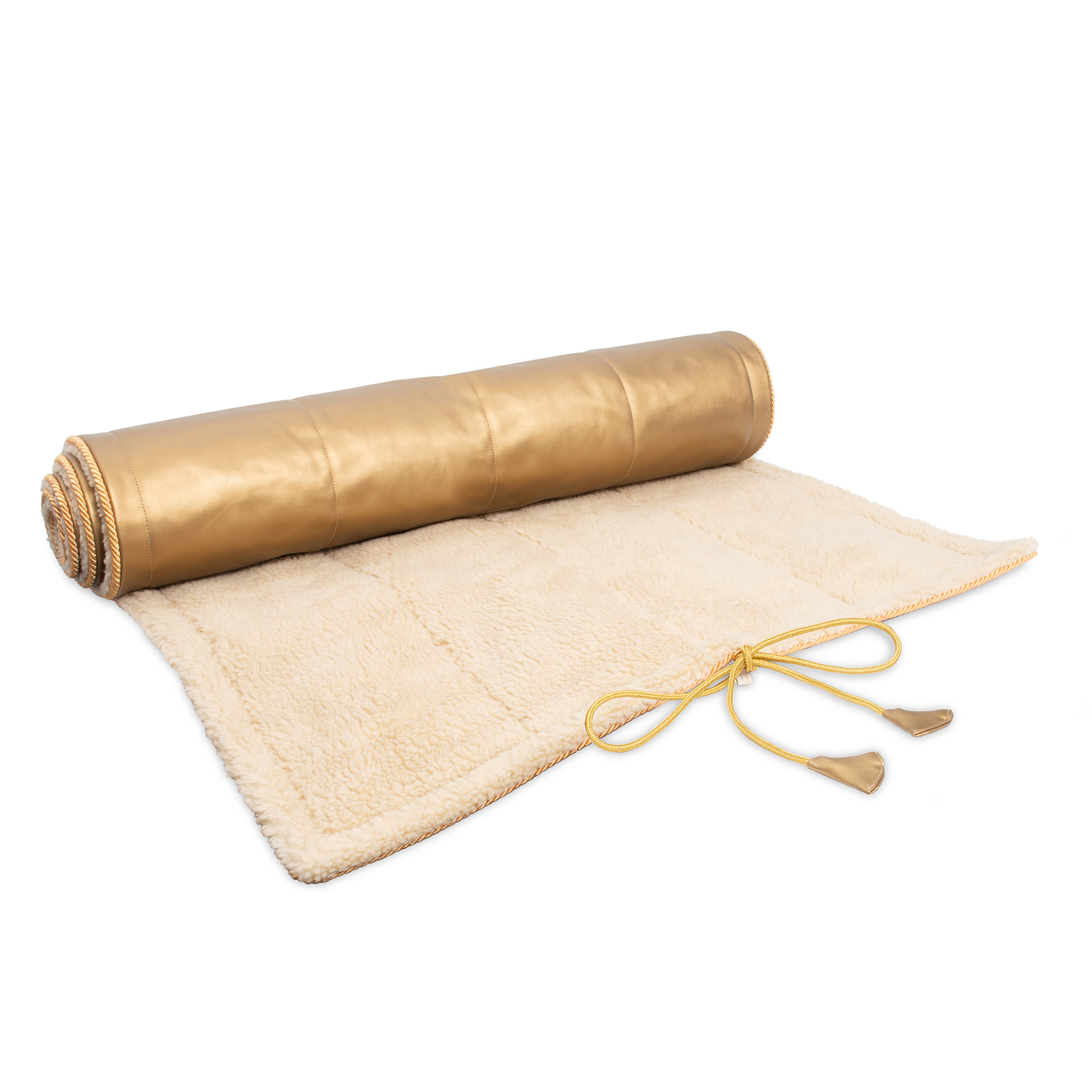 latest selection best sale great fit The Ultimate in Luxury – Our Fabulous Best-Selling Yoga Rug Mat