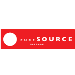 Pure Source logo