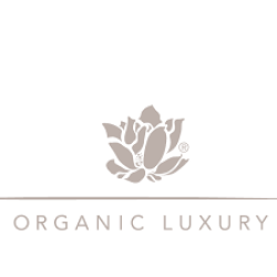 Organic Luxury logo
